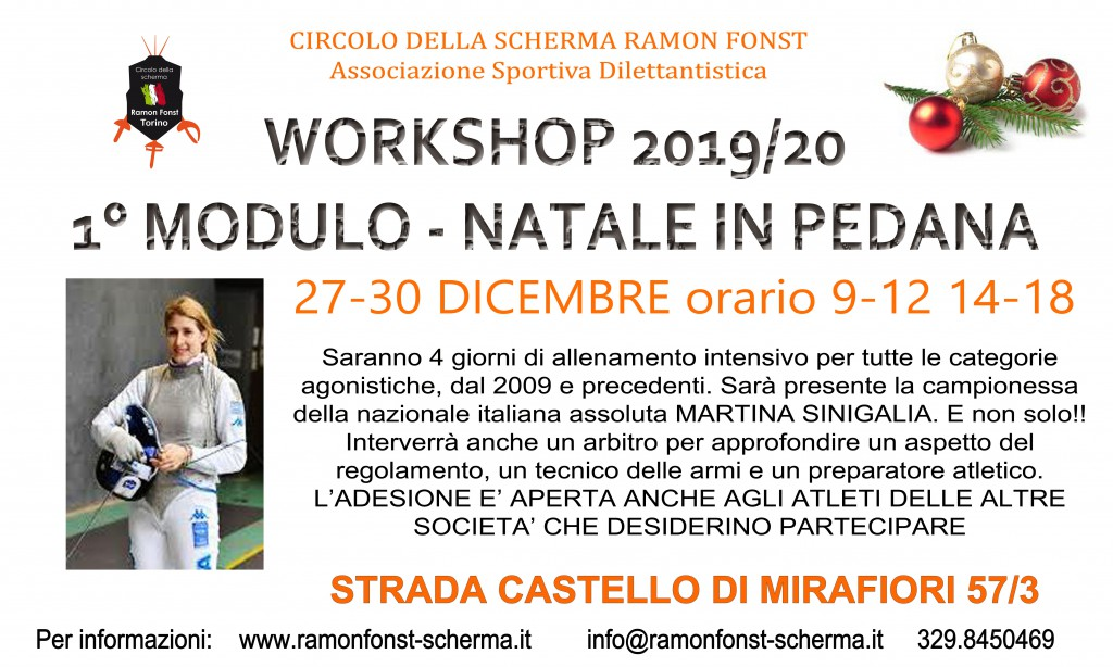workshop 1 modulo 19-20