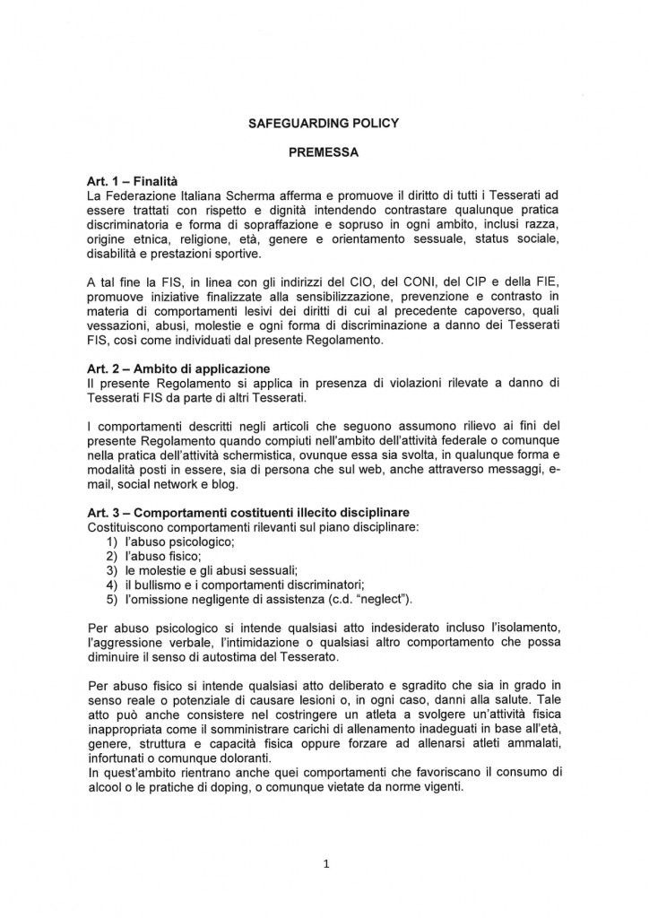 Regolamento Safe Guarding Policy_pages-to-jpg-0002