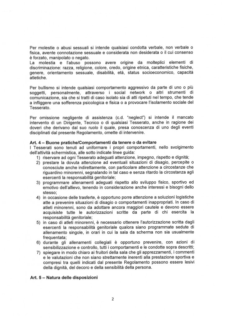 Regolamento Safe Guarding Policy_pages-to-jpg-0003