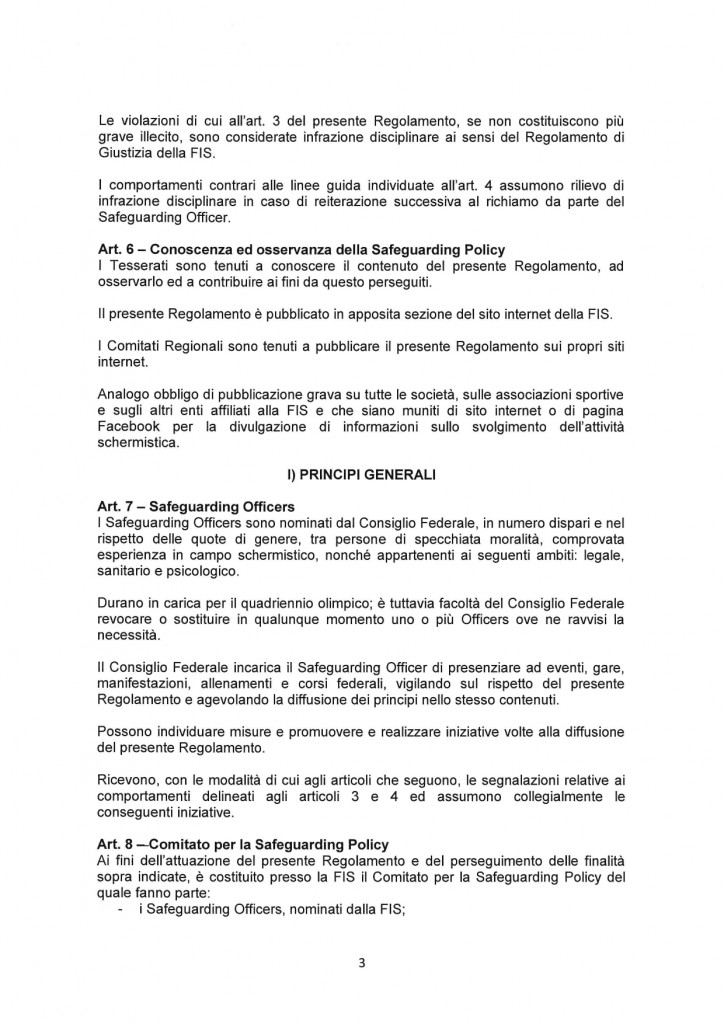 Regolamento Safe Guarding Policy_pages-to-jpg-0004