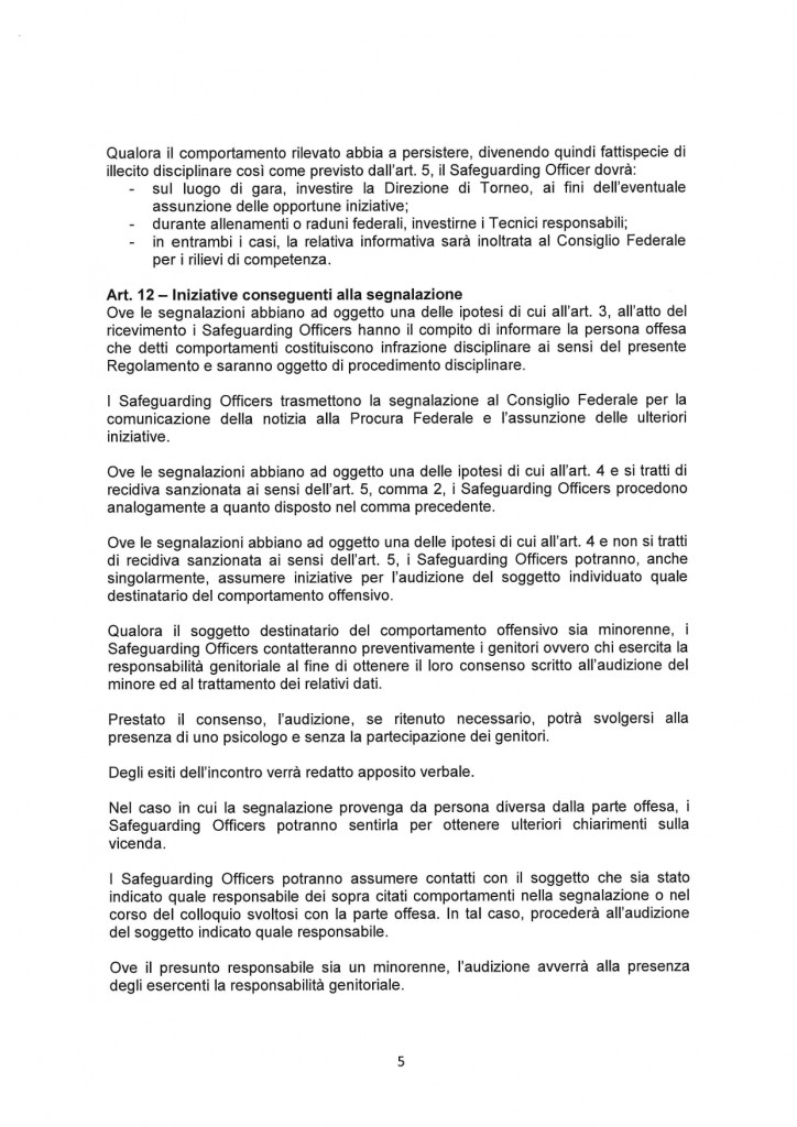 Regolamento Safe Guarding Policy_pages-to-jpg-0006