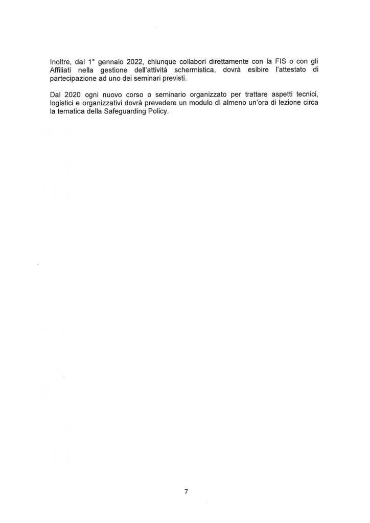 Regolamento Safe Guarding Policy_pages-to-jpg-0008