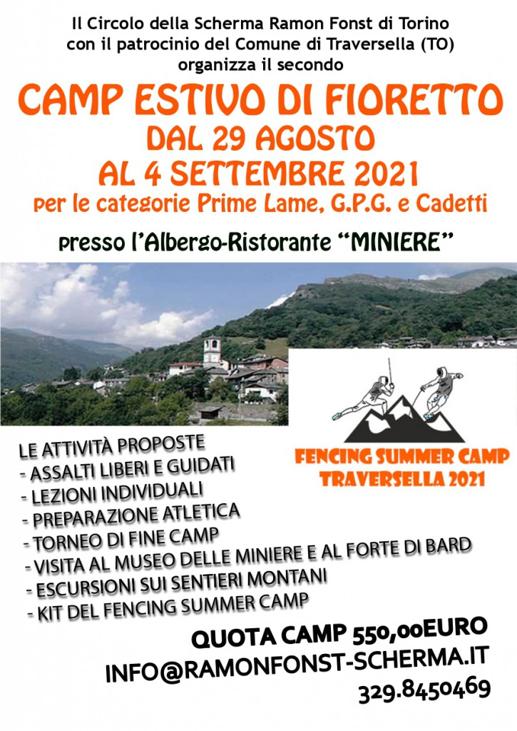 Fencing Summer Camp Fronte_page-0001